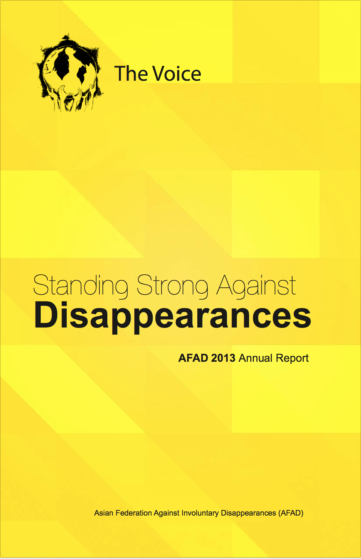 cover.2013.afad.annual.report