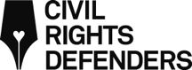 civil.rights.defenders